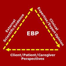 EBP_Logo