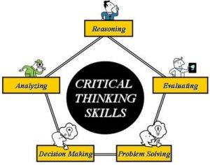 critical_thinking_skills
